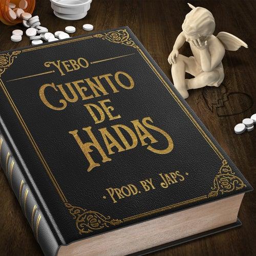 Cuento de Hadas von Yebo