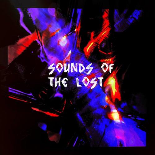Sounds of the Lost von Valentine