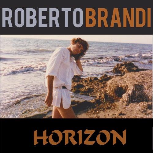 Horizon di Roberto Brandi