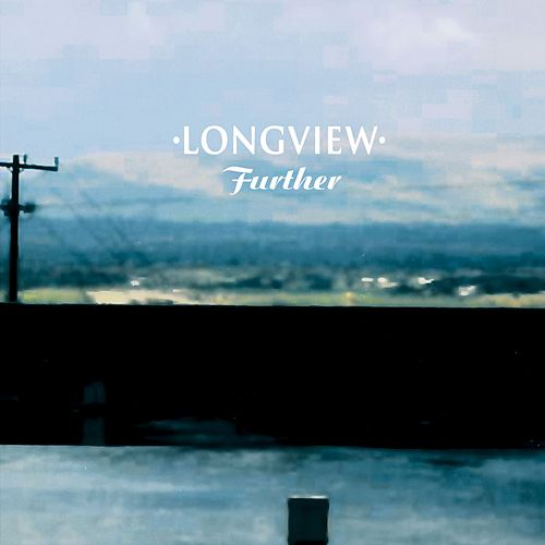 Further von Longview