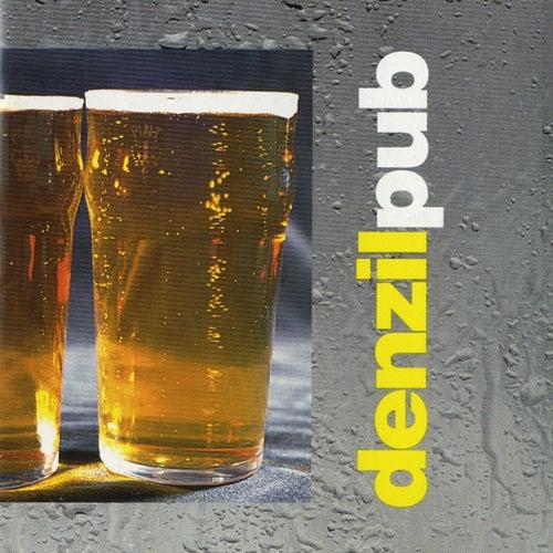 Pub von Denzil