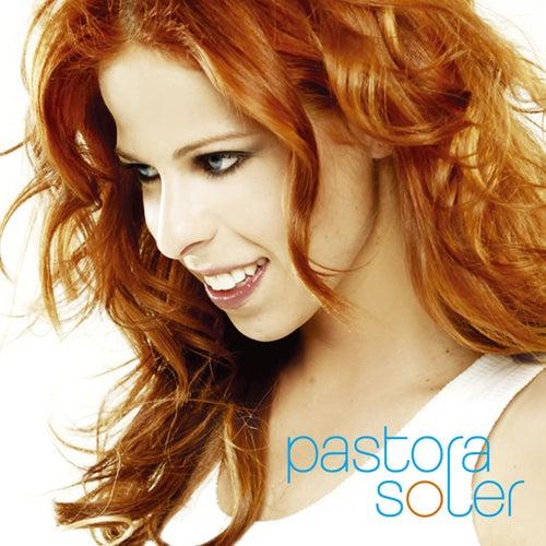 Pastora Soler de Pastora Soler