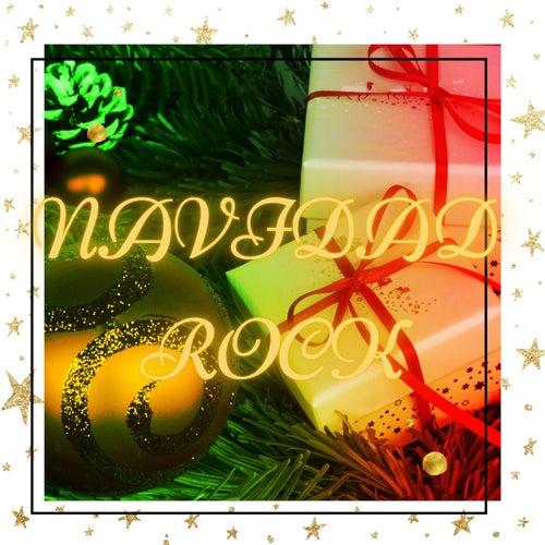 Navidad Rock de Estudiantina Azul y Oro de la ENP 2