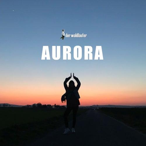 Aurora von Der Waldläufer