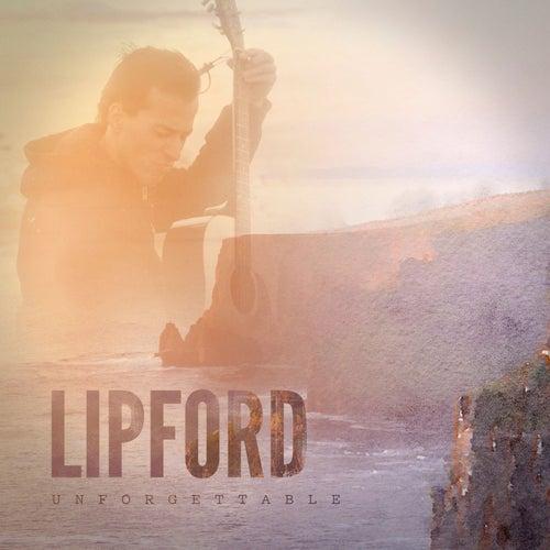 Unforgettable by Lipford