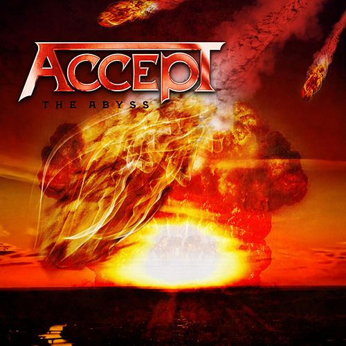 The Abyss by Accept