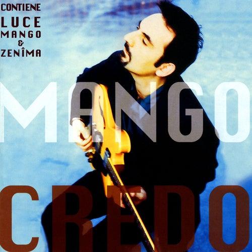Credo de Mango