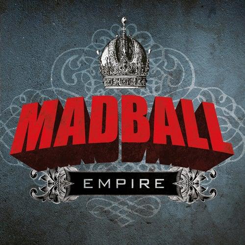 Empire von Madball