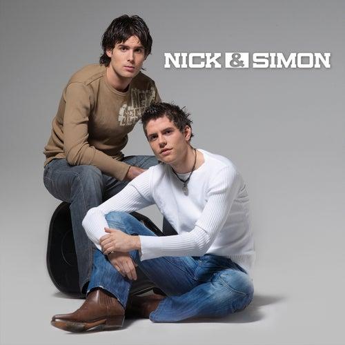 Nick & Simon de Nick & Simon