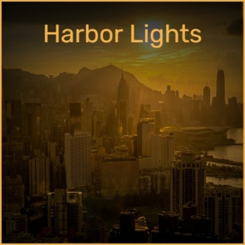 Harbor Lights von Various Artists