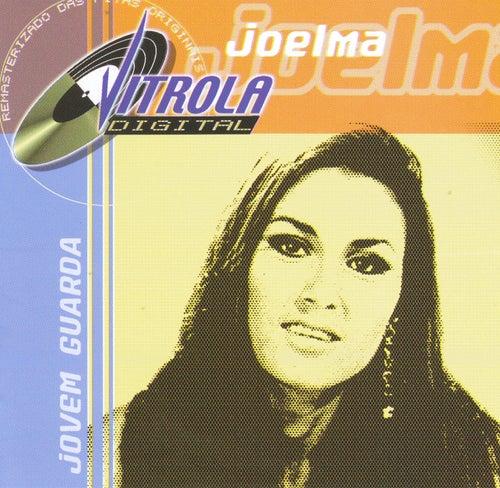 Vitrola Digital von Various