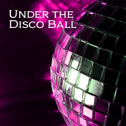 Under the Disco Ball von Various Artists