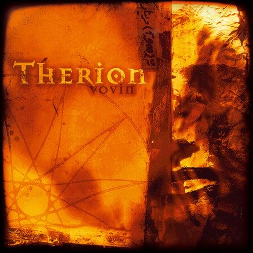 Vovin von Therion