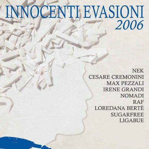 Innocenti Evasioni 2006 de Various Artists