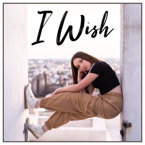I Wish von Chloe Edgecombe