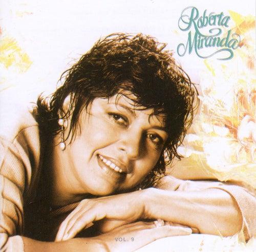Volume 09 von Roberta Miranda