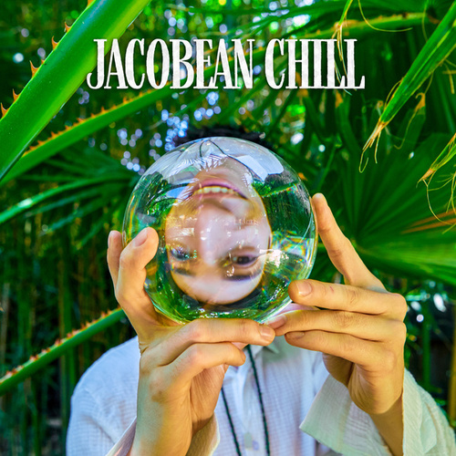 Jacobean Chill by Jacob Collier