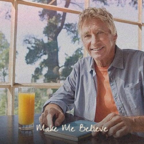 Make Me Believe by Al Martino, Mantovani Orchestra, Clifford Brown, Lys Assia, Slim Whitman, Bill Evans, Jack Teagarden, The Warner Bros. Studio Orchestra, Bob Brookmeyer, Silvio Rodriguez