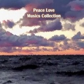 Peace Love Musics Collection by Karan Musikorchester
