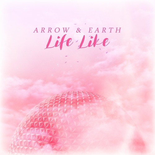 Life Like by Arrow