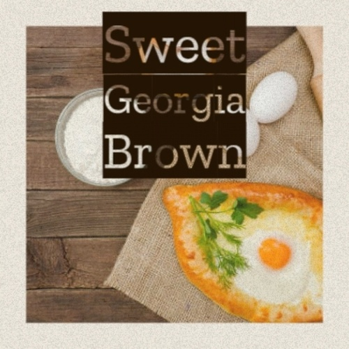 Sweet Georgia Brown by Wilbert Harrison, Fletcher Henderson, Fernandel, The Coasters, Lee Morgan, Buddy Rich, The Gary McFarland, MGM Studio Orchestra, Dick Haymes, Oliver Wallace