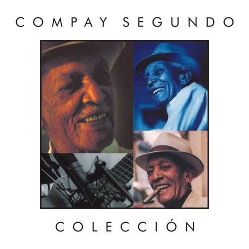 Coleccion by Compay Segundo