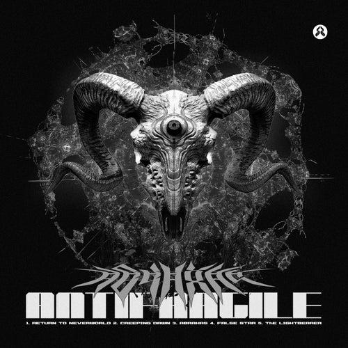 Abraxas by Antifragile