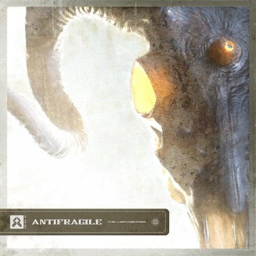 The Light Bearer by Antifragile