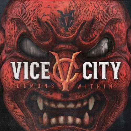 Demons Within de Vice City