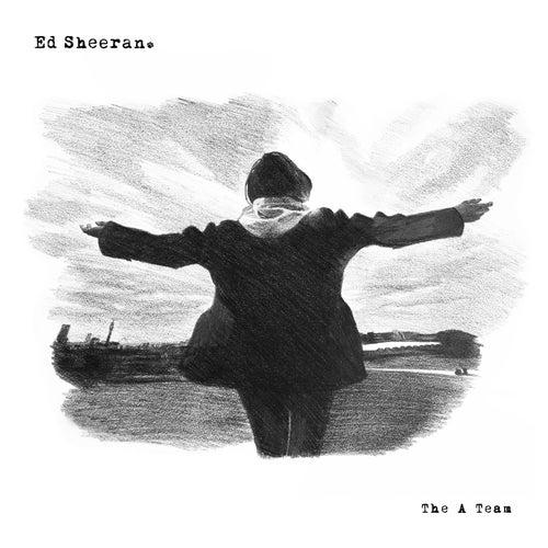 The A Team de Ed Sheeran