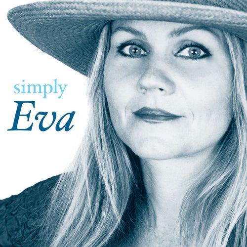 Simply Eva de Eva Cassidy