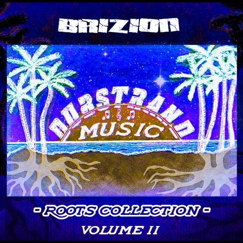 Roots Collection Volume 2 von Brizion