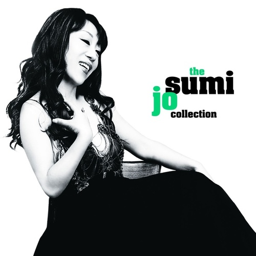 Sumi Jo Collection de Sumi Jo