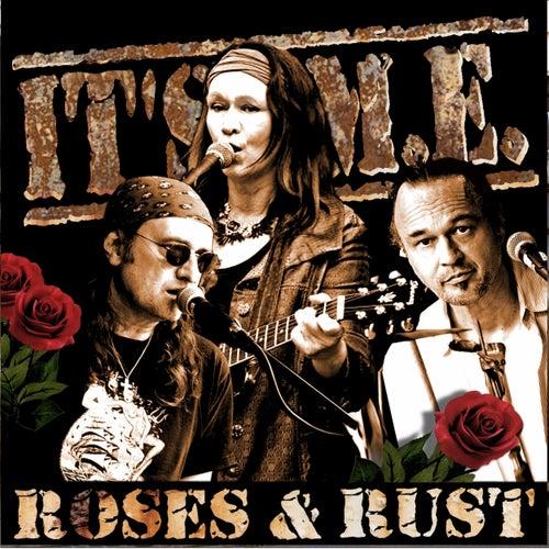 Roses & Rust (Production Music) von It's M.E.