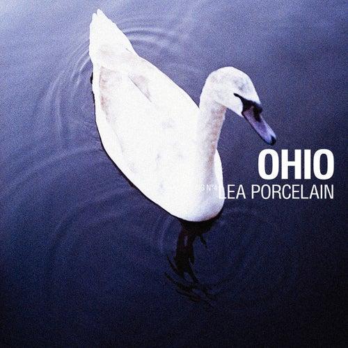 Ohio by Lea Porcelain