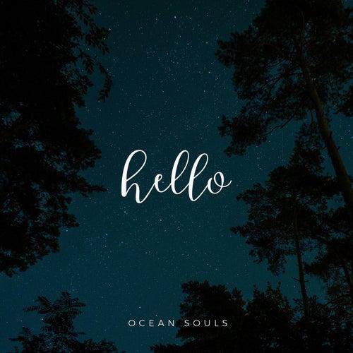 Hello (Acoustic Version) de Ocean Souls