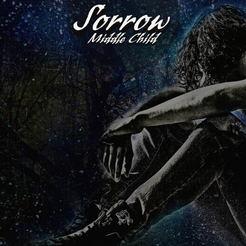 Sorrow by middle child