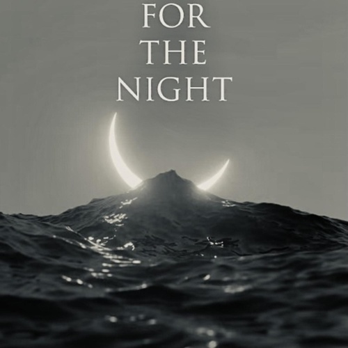 FOR THE NIGHT by Kchris