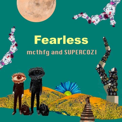Fearless von Mcthfg