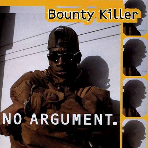 No Argument by Various Artists