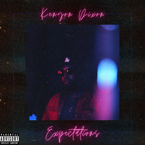 Expectations by Kenyon Dixon