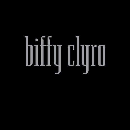 Saturday Superhouse von Biffy Clyro