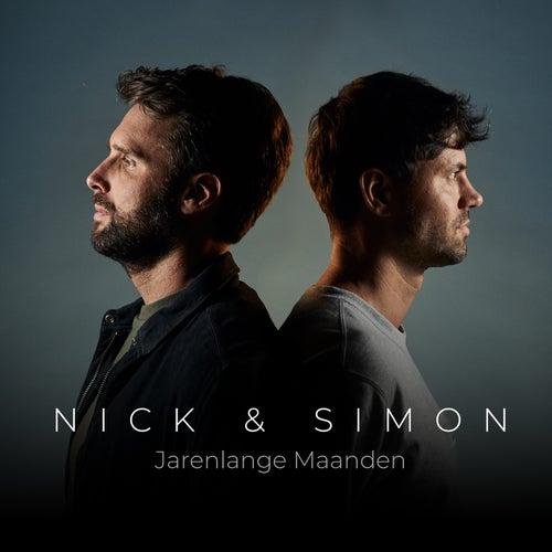 Jarenlange Maanden von Nick & Simon