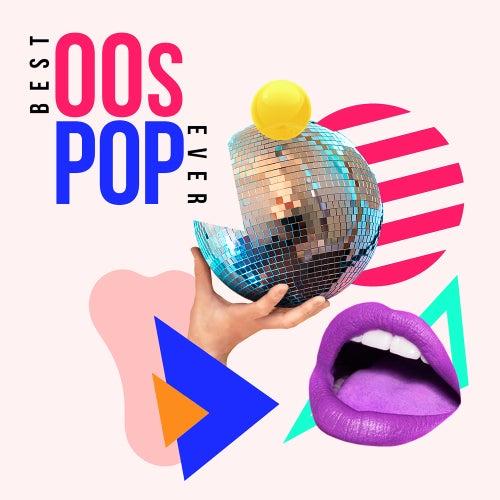 Best 00s Pop Ever von Various Artists