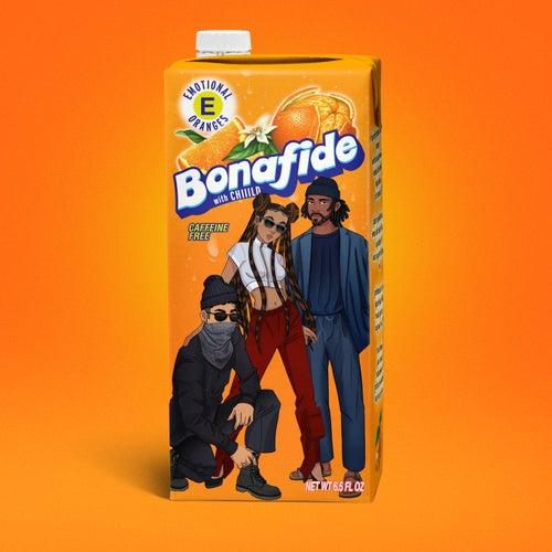 Bonafide by Emotional Oranges