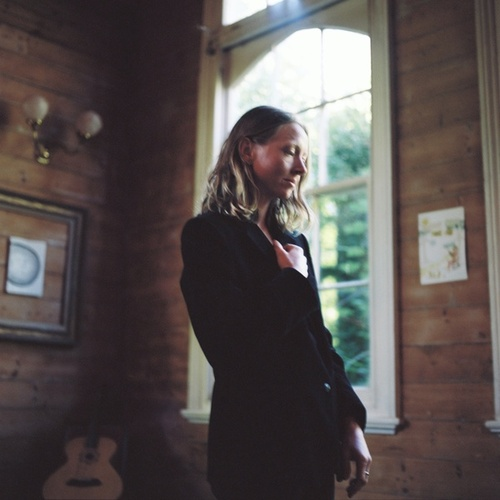 The Songs I Sing When No One Is Listening - EP von Harmony Byrne