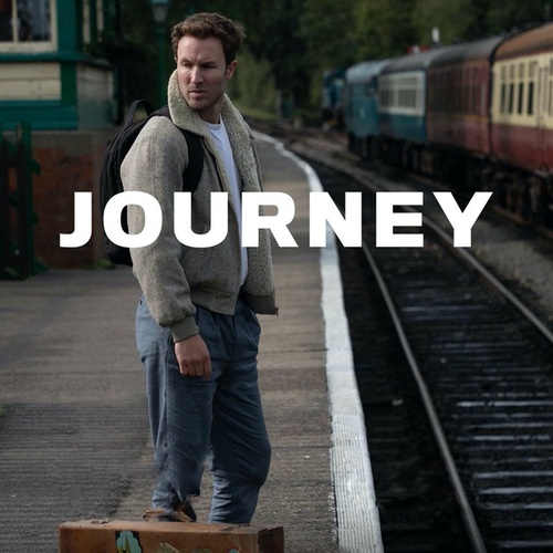 Journey by Sam Cooke