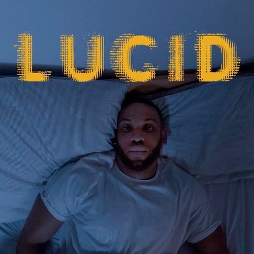 Lucid by Sam Cooke