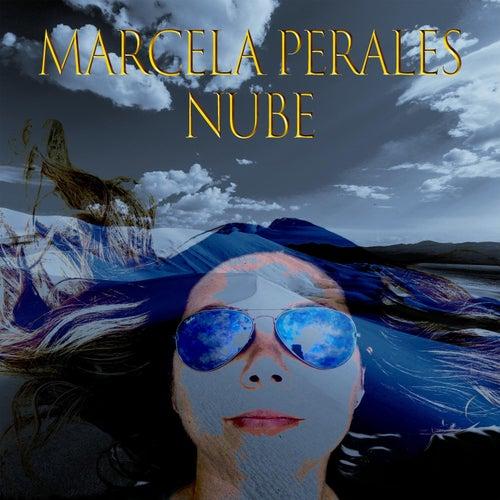 Nube de Marcela Perales