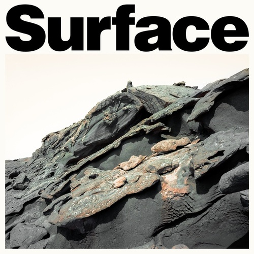 Surface by Whispering Sons